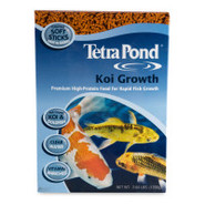 Tetra Pond Growth Food for Koi