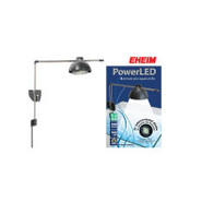 Power LED Full Specturm Kit