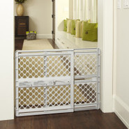Grreat Choice Pet Gate