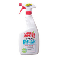 Nature's Miracle No More Marking Stain & Odor Remo