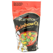 Balanced-By-Nature eCOTRITION Rainbow O&#39;s
