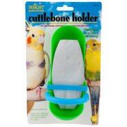 Insight Cuttlebone Holder