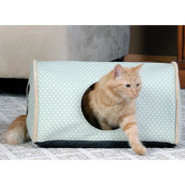 K&amp;H Pet Products Indoor Kitty Camper