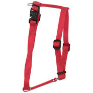 Grreat Choice Basic Adjustable Dog Harness