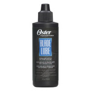 Oster Blade Lube Premium Lubricating Oil for Clipp