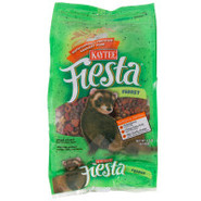 Kaytee Fiesta Ferret Food