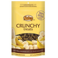 NUTRO Crunchy Banana Dog Treat