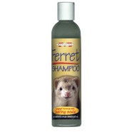 Marshall Pet Products Ferret Shampoo with Baking S