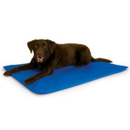 K&amp;H Pet Products Cool Bed III for Pets