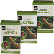 All Living Things Infrared Heat Bulbs