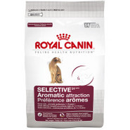 Royal Canin Feline Health Nutrition Selective 31 A