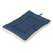 PET DREAMS 
