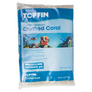 Aquarium Gravel Substrate from CaribSea