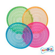 Toys R Us Frisbee