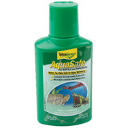 Tetrafauna AquaSafe Water Conditioner