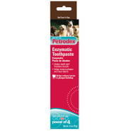 SENTRY HC Petrodex  Enzymatic Toothpaste for Dogs