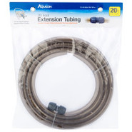 Aqueon Water Changer Extension Hose