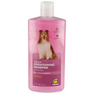 Top Paw Ultimate Conditioning Shampoo