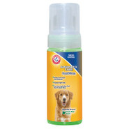 Arm &amp; Hammer Advanced Care Tartar Control Dental F