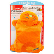 PETSTAGES 
