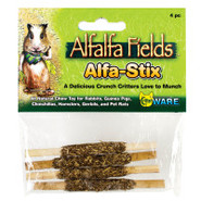 CritterWARE Alfa-Stix Chews for Small Animals