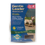 Premier Gentle Leader Headcollar for Dogs