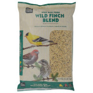 All Living Things Wild Finch Blend Bird Food