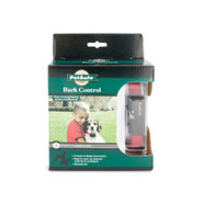 Bark Control Dog Collar Kit