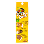 Zoo Med Turtle Bone 2-Pack