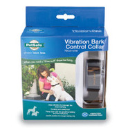 PetSafe Bark Control with Vibration