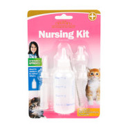 21st Century Nursing Kit for Kittens