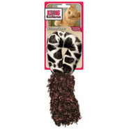 KONG&amp;reg Kickeroo Teaser Catnip Toy