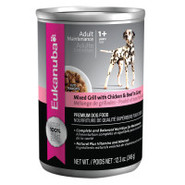 Eukanuba Adult Mixed Grill Canned Dog Food