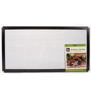 All Living Things Fresh Air Screen Cover - 10 Gall