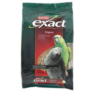 Kaytee exact Original for Parrots