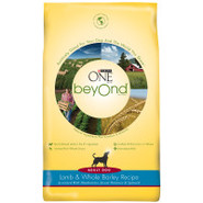 Purina ONE beyOnd Lamb and Whole Barley Recipe Pre