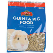 Grreat Choice&reg Guinea Pig Food