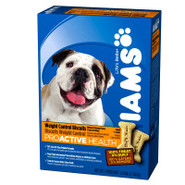 Iams ProActive Health Adult Weight Control Biscuit
