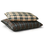 K&amp;H Pet Products Indoor/Outdoor Single-Seam Bed