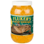 Fluker&#39;s Farms Calcium Fortified Cricket Quencher