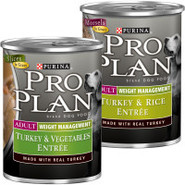 PRO PLAN 