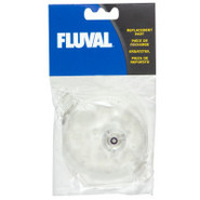 Hagen Fluval Canister Filter Impeller Cover for Mo