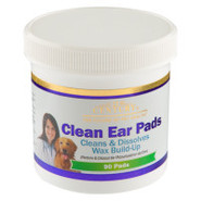 21st Century Clean Ear Pads