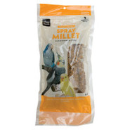 All Living Things(tm) Scented Spray Millet