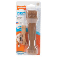 Nylabone Puppy Bone