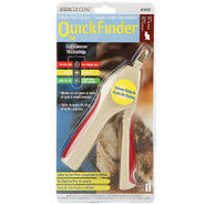 Quickfinder Safety Nail Clipper for Cats/Small Ani