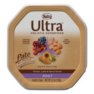 Ultra Adult Pat Dog Food