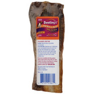 Dentley's Meaty Rib Bone