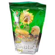 Supreme Pet Foods Hazel Hamster Food