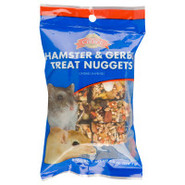 Grreat Choice Hamster & Gerbil Sticks